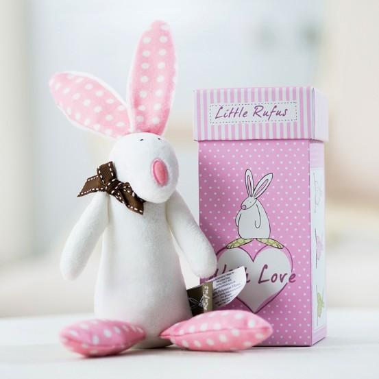 baby_girl_rufus_rabbit-2-3_1