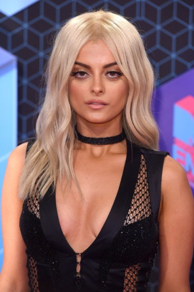bebe-rexha-attends-the-mtv-europe-music-awards-2016-in-rotterdam