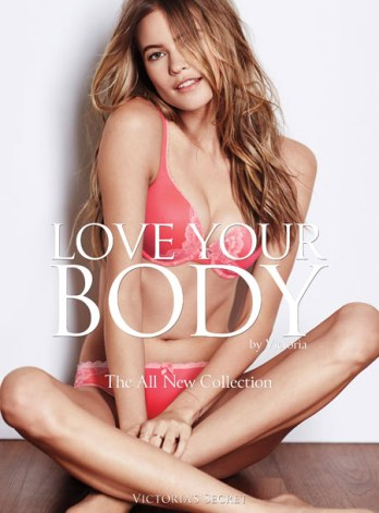 victorias-secret-lingerie-body-by-victoria-collection-2014-archive-media-kit