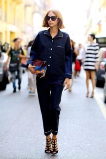 Pyjamas-Street-Style-1-Vogue-23Oct15-Rex_b.jpg
