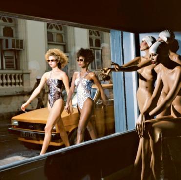 Vogue Paris, 1975.png
