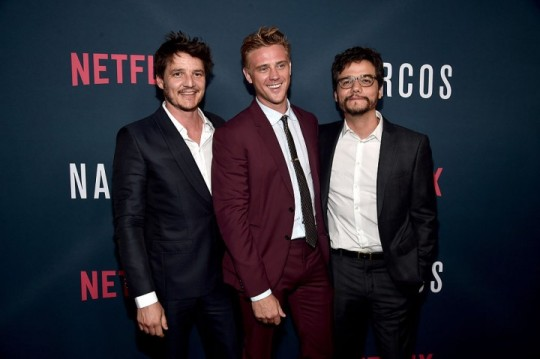 narcos-season-3-is-expected-to-feature-several-new-cast-members