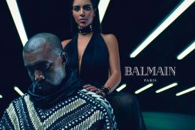 balmain-3