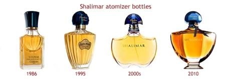 shalimar-atomiser-bottles