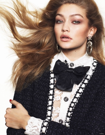 vogue_paris-march_2016-gigi_hadid-by-mert_and_marcus-01