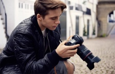 burberry-brit-fragrances-ad-campaign-photographer-brooklyn-beckham