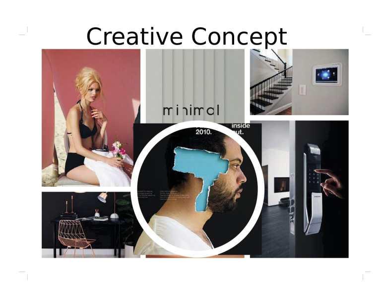Presentation1-03