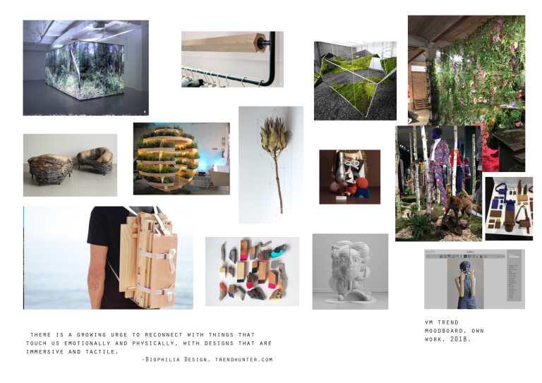 Cotea, Andreea Madalina FASH20032 Trend Document-11
