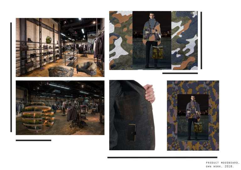 Cotea, Andreea Madalina FASH20032 Trend Document-13