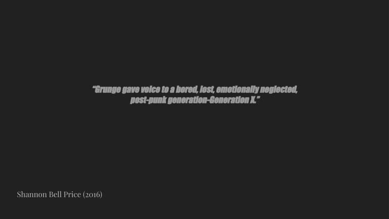 Cotea Madalina - FASH20031 Identity presentation-02