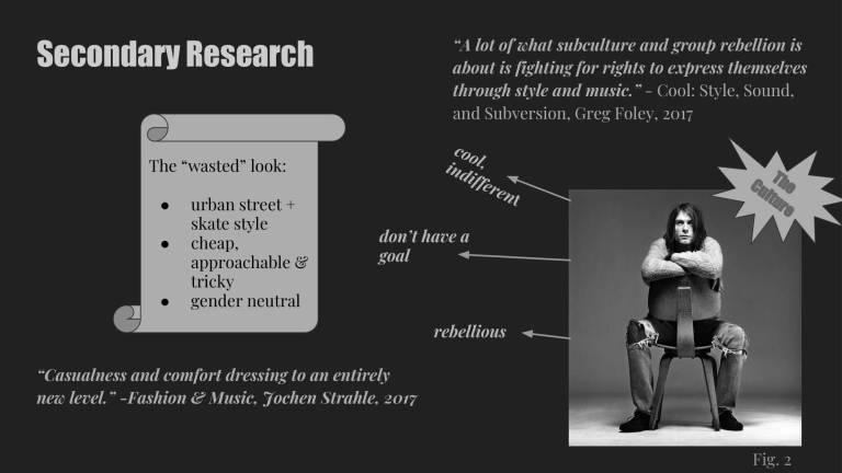 Cotea Madalina - FASH20031 Identity presentation-04