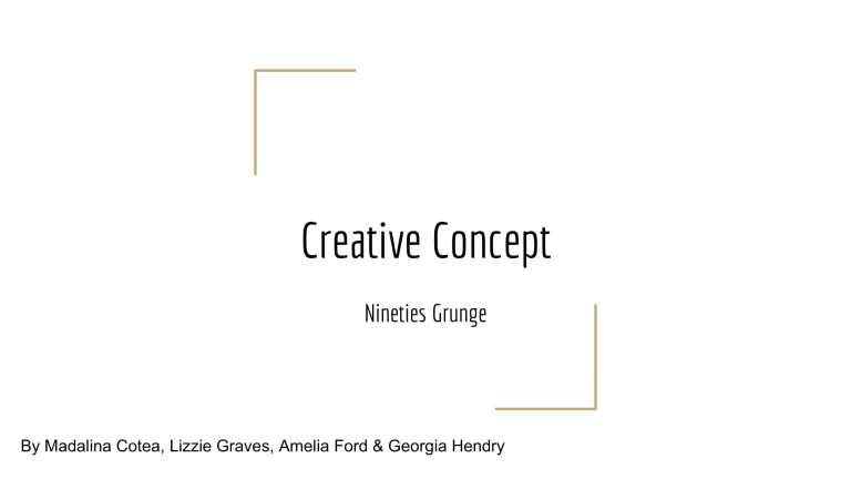 Creative Concept-1